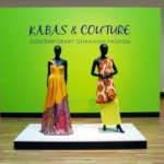 Kabas and Couture to show at Harn Museum of Art (Sugarcane Magazine ™| The Global African Stage)