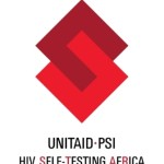 Population Services International And UNITAID Launch The Largest Effort Ever To Catalyze HIV Self-Testing In Africa