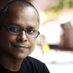DDB Group Worldwide Appoints Joji Jacob to Drive Creative and Effectiveness Awards Across DDB Asia