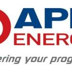 APR Energy livre une centrale électrique à turbine à gaz à un client industriel en Égypte