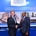 Wyndham Hotel Group Introduces Three New Hotels to Africa in Triple Signing