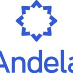 Andela rassemble 24 millions de dollars sous la houlette de la Chan Zuckerberg Initiative afin de mobiliser les plus grands talents de l'ingénierie en Afrique