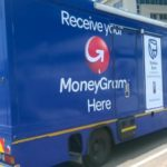 MoneyGram Recognized as Trusted Money Transfer Provider in Nigeria