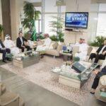 KHC prend une participation de 7% dans Careem pour 62 millions de dollars