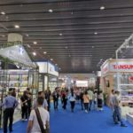 125th Canton Fair Delivers Upgrade in Lifestyle to Global Customers