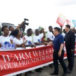 Chinese liquor brand Moutai rolls out large-scale marketing campaign in Tanzania