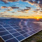 Globeleq réalise le bouclage financier du premier projet solaire de FEI à une échelle d'utilitaire au Kenya